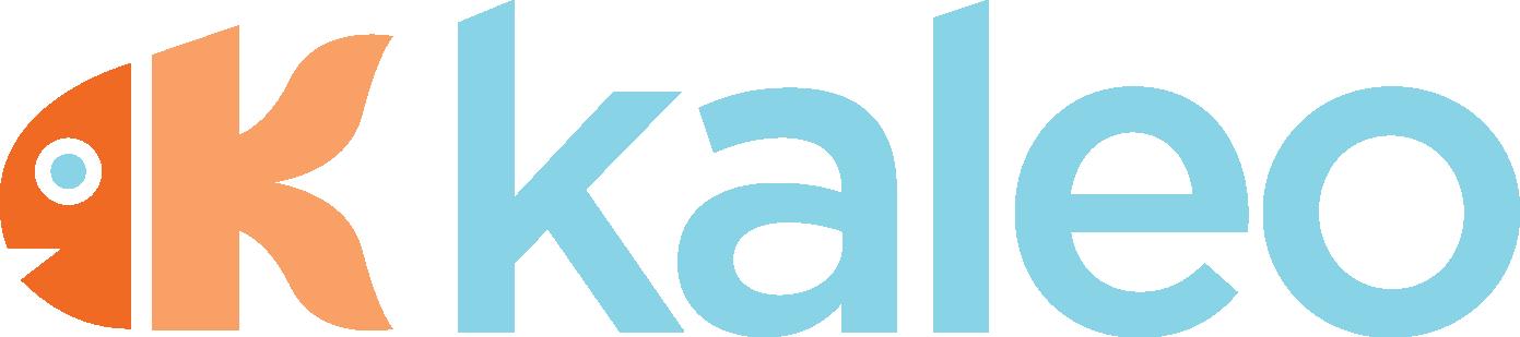 kaleo inc Kaleo_logo-1.png